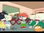 Rugrats - Happy Taffy 7