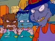 Rugrats - Hiccups 121