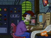 Rugrats - Mother's Day (227)