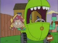 Rugrats - Pee-Wee Scouts 193