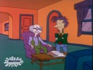 Rugrats - Ruthless Tommy 157