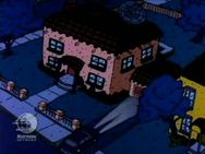 Rugrats - Spike Runs Away 203