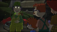 Nickelodeon's Rugrats in Paris The Movie 564