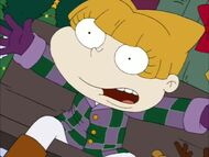 Rugrats - Babies in Toyland 626