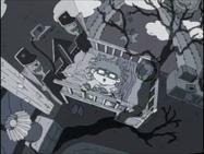 Rugrats - Curse of the Werewuff 110