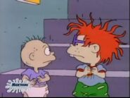 Rugrats - Driving Miss Angelica 143