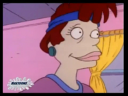Rugrats - Family Feud 120