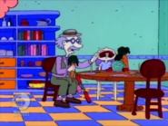 Rugrats - Grandpa Moves Out 45