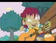 Rugrats - Happy Taffy 89