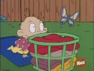 Rugrats - Pee-Wee Scouts 202