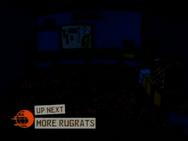 Rugrats - Spike Runs Away 230