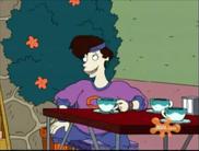 Rugrats - The Fun Way Day 21