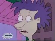 Rugrats - Toys in the Attic 35