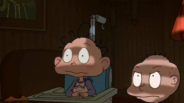 File:Rugrats in Paris The Movie 6.png