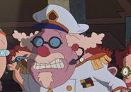 Rugrats-Dr-Lipschitz-teeth-clenched