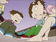 Rugrats - All Growed Up 36