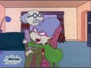 Rugrats - Aunt Miriam 193