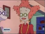 Rugrats - Aunt Miriam 48