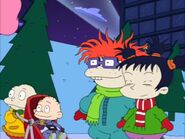 Rugrats - Babies in Toyland 283