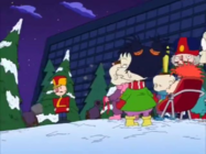 Rugrats - Babies in Toyland 361