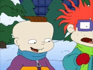Rugrats - Babies in Toyland 834