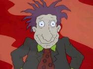 Rugrats - Be My Valentine (24)