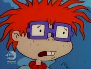 Rugrats - Brothers Are Monsters 75