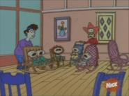 Rugrats - Chuckie's Complaint 165