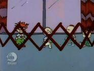 Rugrats - Destination Moon 226