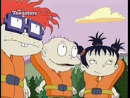 Rugrats - Fountain Of Youth 232