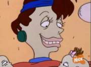 Rugrats - Mother's Day (270)