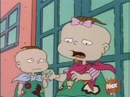 Rugrats - Pee-Wee Scouts 235