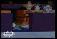Rugrats - Reptar on Ice 145
