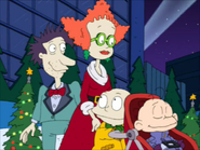 Babies in Toyland - Rugrats 266