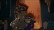 Nickelodeon's Rugrats in Paris The Movie 131