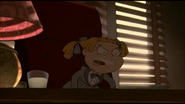 Nickelodeon's Rugrats in Paris The Movie 56