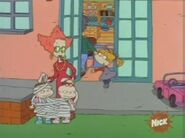 Rugrats - A Dose of Dil 218
