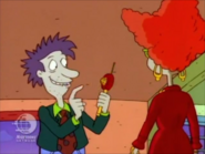 Rugrats - Angelica Orders Out 14
