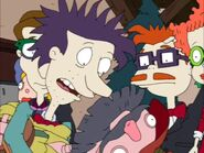 Rugrats - Babies in Toyland 760