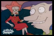 Rugrats - Family Feud 22