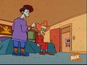 Rugrats - Mother's Day (20)