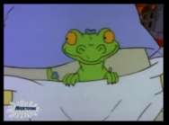 Rugrats - Reptar on Ice 194