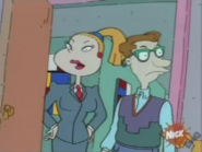Rugrats - Silent Angelica 199