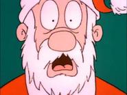 Rugrats - The Santa Experience (12)