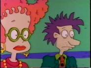 Stu and Didi are confused