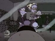 Rugrats - A Dog's Life 165