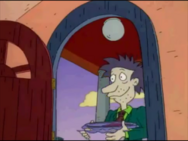 Rugrats - Be My Valentine Part 1 (434)