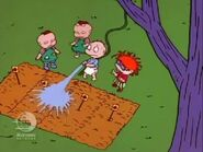 Rugrats - Crime and Punishment 135