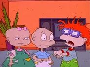 Rugrats - Crime and Punishment 82