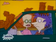 Rugrats - Graham Canyon 151